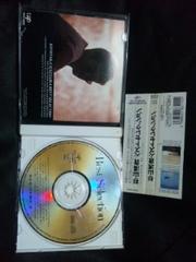 《杉山清貴/ベストセレクション》【ベストCDアルバム】