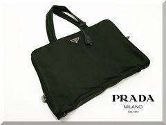 38b90097effb プラダ/PRADA トートバック/ハンドバッグの新品・中古商品一覧 | 新品 ...