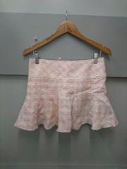 LIZ LISA☆ツイードスカート