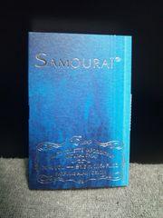 サムライ ユーロ 1.6ml 10個セット