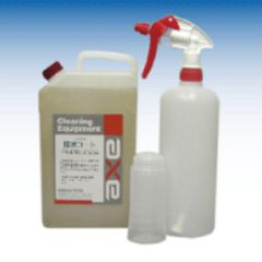 ボディー コート剤 撥水剤  WAX 艶出し剤 保護剤 プロ用