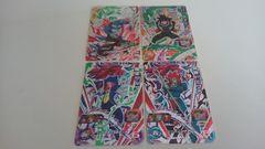 スーパードラゴンボールヒーローズ8弾 CP