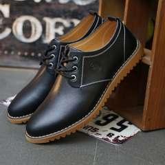 3色 メンズビジネスシューズ革靴 疲れない 24cm~28.5cm