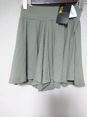 新品 GALSTAR パンツスカート