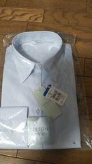 新品、定価3900円の商品です。