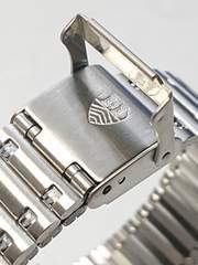 特価 腕時計 ロベンタ ヘネックス      スイス製品