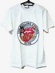 ★The Rolling Stones★ローリングストーンズ★ロックTシャツ★