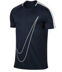 ナイキ トレーニングシャツ サイズS