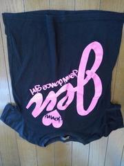 JENNIDanceロゴTシャツ140
