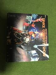 布袋寅泰 CD SPACE COWBOY SHOW