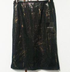 新品、タグつき!AVEC ZELEのスカート