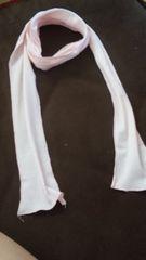 ★☆新品PINKスカーフ★☆