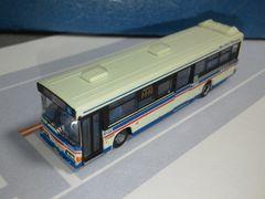 バスコレクション 川崎鶴見臨港バス 209 箱無し 送料込み