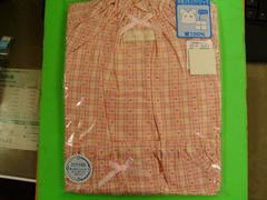 新品未使用半袖パジャマ  80