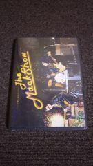 マックショウ新品DVD ロックンロール クールス キャロル コルツ コニー クリームソーダバンドライブ 08