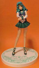 ◇GMFセーラーネプチューン(美少女戦士セーラームーンS)