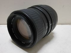 2202☆1スタ☆SIGMA ZOOM カメラレンズ 70-210mm UC-�U