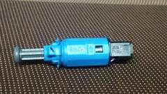 MCC SMART スマート 450 451ブレーキスイッチ 新品 定形外