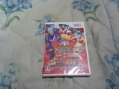 【新品Wii】イナズマイレブンストライカーズ2012
