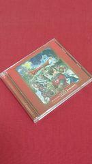 【即決】トラゴンクエスト�] 目覚めし五つの種族(サウンドトラック)CD2枚組