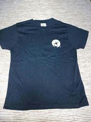 波達 新品 Tシャツ