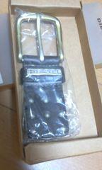 DIESEL ディーゼル キー リング  ベルト型  20