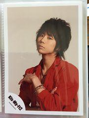 Kis-My-Ft2 北山宏光君写真18
