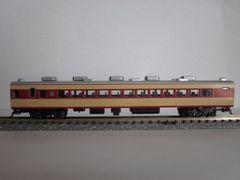 KATO 4442-1 サロ183-1000