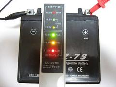 ◆バッテリー CTZ-7S YTZ7S 互換 スクーピー ズーマー AF58