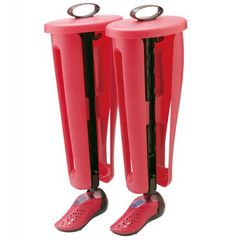 ●広電リピート式脱臭乾燥器 乾爽ブーツキーパー KGJ-B109P