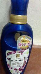 レノア本体560mL×10点 クラッシーフローラルの香り