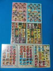 「よろセン!」DVD全7巻モーニング娘。ベリーズ工房℃-ute真野Berryzベリキュー