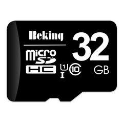 MicroSDカード Class10 メモリカード Microsd クラス10 SDHC
