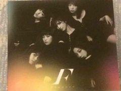 激安!超レア!☆Flower/モノクロ☆初回限定盤/CD+DVD☆超美品!☆