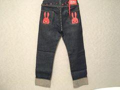 【美品】CUNE(キューン)のジーンズ SIZE32 インチ
