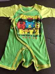 子供服 50〜60サイズ