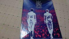 東方神起☆LIVE TOUR 2012 TONE☆ライブ写真集!