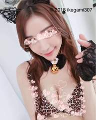 GirlsTrap!  宣材写真 アンジェ 撮影モデル 非売品 その2