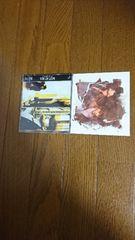 CHAGE&ASKA アルバム�A枚セット BALLAD BEST他 100スタ