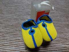 ベビーシューズ ファーストシューズ adidas 新品 正規品