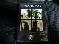 PEARL JAM/パールジャム 最新PV集&アンプラグドLIVE