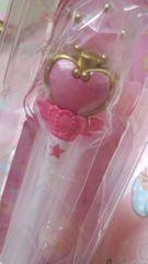 新品セーラームーン☆ピンクムーンスティック☆ちびうさ☆マイお箸☆ボールペン型