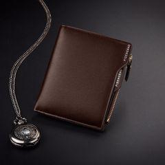 35b526506ea0 男性ファッション 財布・二つ折り財布の新品・中古商品 | 新品・中古の ...