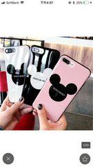 iPhoneケースiPhoneX/8/8plus/7/7plus/6/6s/6plus