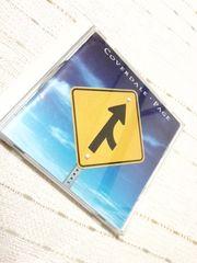 カヴァーデイル・ペイジCOVERDALE PAGE帯付CD