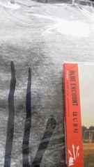 即決 BLUE ENCOUNT IMC限定!「はじまり」Tシャツセット 限定 XL
