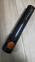 メイベリンファッションブロウカラーリングマスカラ新品01