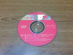 *非売品*浜崎あゆみ*SUPER DRY*LIVE*ORIGINAL*DVD*