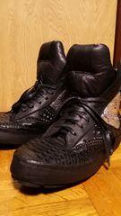 新品KMRIIケムリ Imperial Sneaker 2