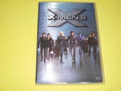 X-MEN 2★134分★国内正規品